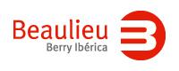 Berry Ibérica